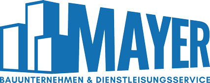 MAYER GmbH Bauunternehmer